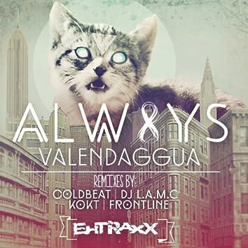 Alw8ys