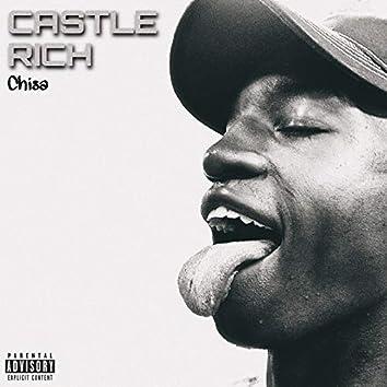 Castle Rich