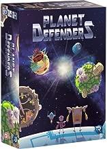 robot defender game