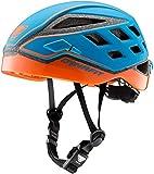 Dynafit Radical Helmet Casco, Adultos Unisex, Methyl Blue/General Lee (Azul), Uni