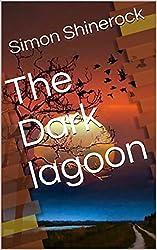 Simon Shinerock Choices Chairman kiting boxing estate agent extreme sport sports the dark lagoon novel