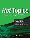 Hot Topic Books