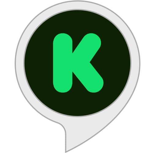 List Latest Kickstarter Technology Projects