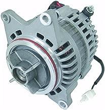 New High Amperage (90 AMP) Alternator Fits Honda Gold Wing 1990-2000 31100-MT2-005 31100-MT2-015
