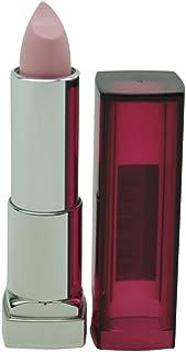 Maybelline New York Colorsensational Lipcolor, Designer Pink