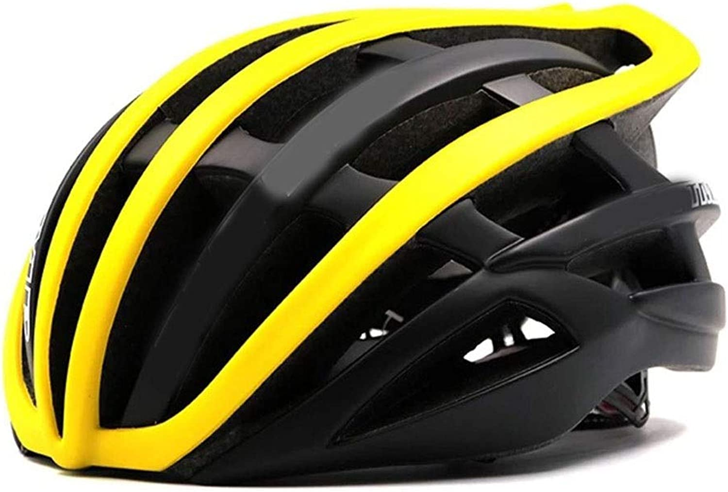 NICE' living hall Cycling Helmet Integrated Molding Bicycle Helmet Mountain Road Bike Helmet Ultra Light Riding Breathable Helmet Predection