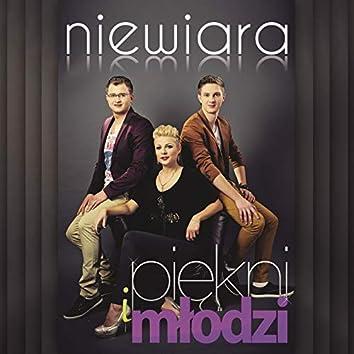 Niewiara (Davis Remix)