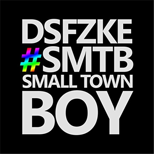 Small Town Boy (Retro Adapter Mix)