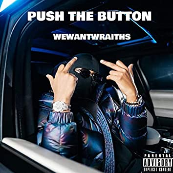 Push The Botton