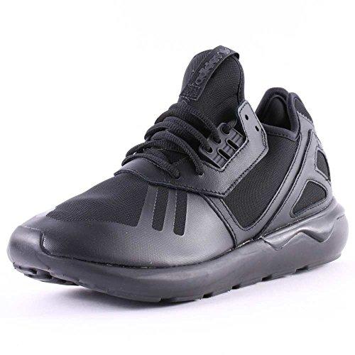 Adidas Tubular Runner SCHWARZ B25089 Grösse: 40 2/3