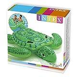 Schwimmtier – Intex – 56524NP - 3