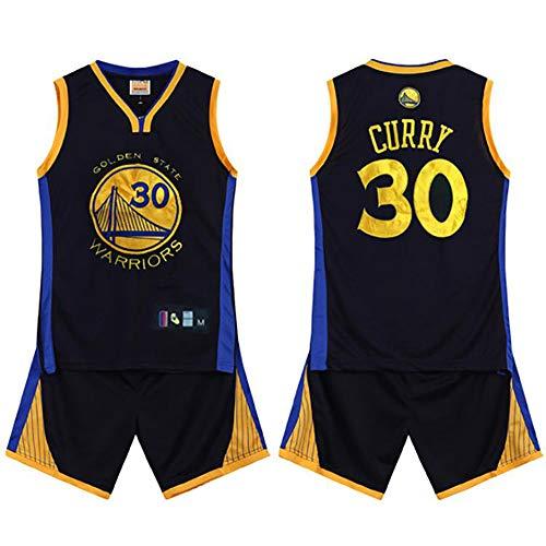 LAFE NBA Abbigliamento Basket Owen 11 maglia Celtics, Harden Laker Kobe James 23 Curry, divisa da basket maschile Maglia da basket estiva in jersey traspirante traspirante