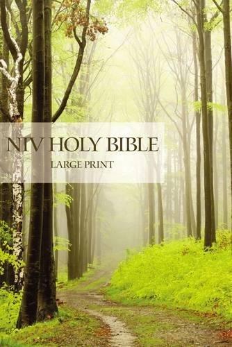 New International Christian Bibles