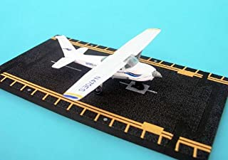 Best hot wings diecast airplanes Reviews