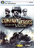 [Import Anglais]Company Of Heroes Tales Of Valor Game PC