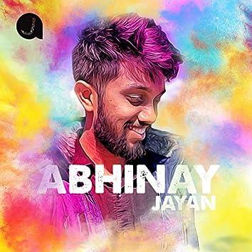 Pressure Cooker (feat. Pranay Jayan)