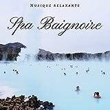 Spa Baignoire