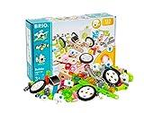 BRIO- Construcción Creativa (34593)