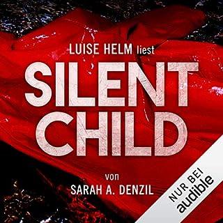 Silent Child Titelbild