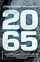 2065 (Thriller y suspense)