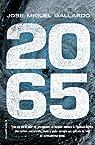 2065 par Gallardo