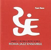 Roma Jazz Ensemble
