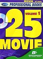 25 Movie, Volume 1