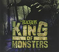 King of Monsters/Horrorbilly
