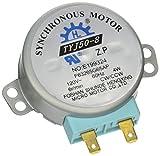 SGD27 SGV11 SGD20 OEM Panasonic Turntable Stylus Needle Specifically for: SG300 SGV300 SGD37