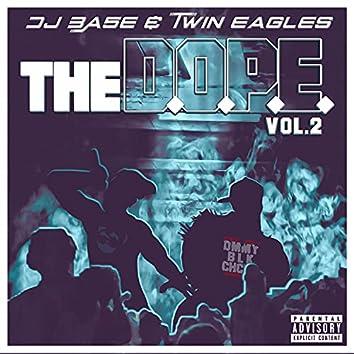 The D.O.P.E, Vol. 2