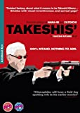 Takeshis' ( Fractal ) ( Take shis' (Takeshis) ) [ Origine UK, Sans Langue Francaise ]