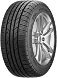 Fortune Viento FSR702 All-Season High Performance Radial Tires-225/50R17 225/50/17 225/50-17 98W Load Range XL 4-Ply BSW Black Side Wall