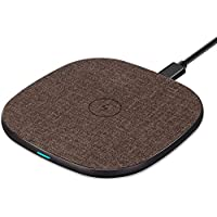 Fast Wireless Charger, Qi