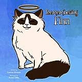 Remembering Finn (English Edition)