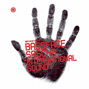 International Sound / The Story