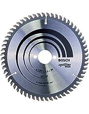 Bosch 2608641188 Optiline Trä Cirkulära Sågblad