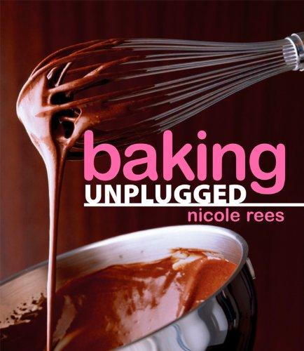 Image of Baking Unplugged