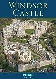 Windsor Castle - English