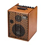 Acus One for Street · Ampli guitare acoustique