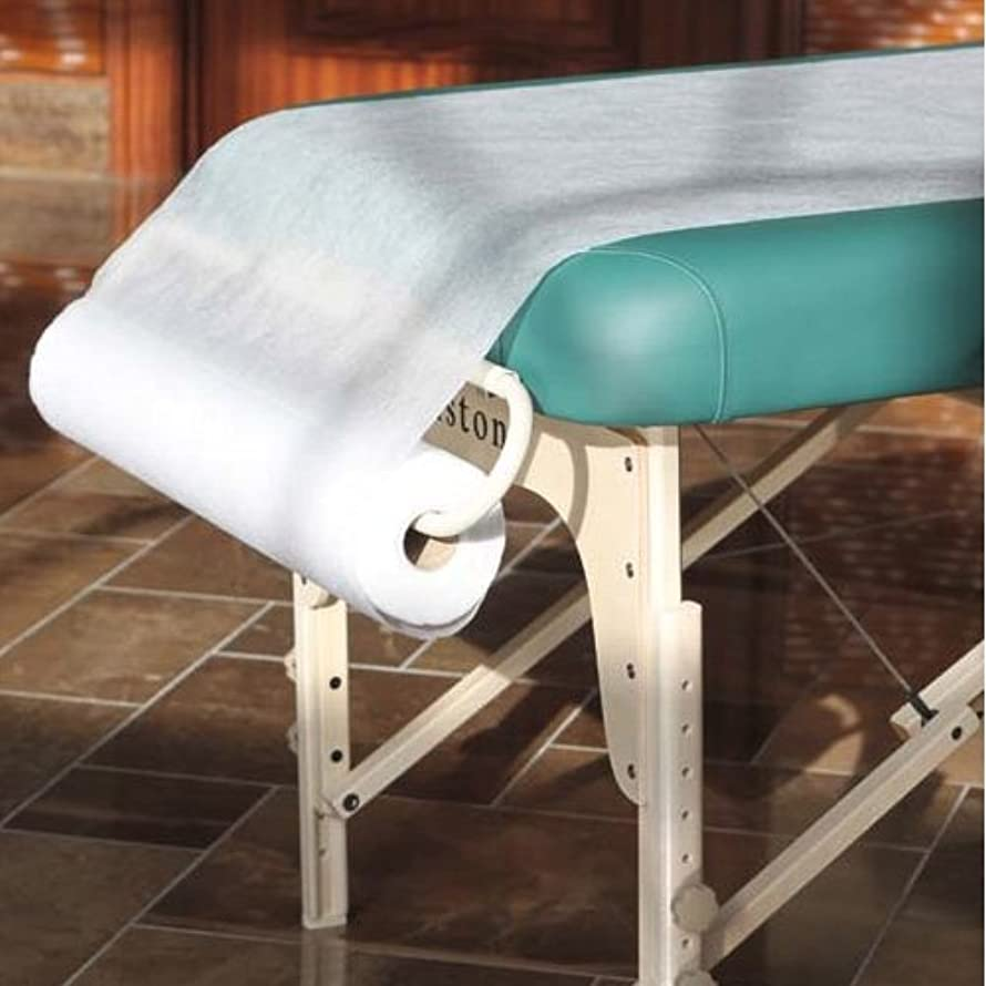 Royal Massage Perforated Non-Woven Paper Roll Sheets