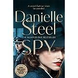 Spy (English Edition)