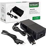 xbox one; wireless controller; konsole slim