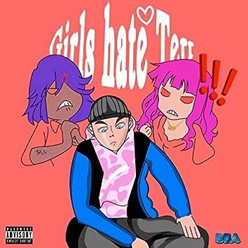 Girls Hate Terr
