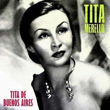 Tita de Buenos Aires (Remastered)