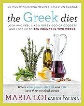 Best greek god diet plan Reviews
