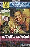 El club de la lucha (+ DVD)