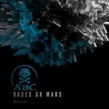 Based on Mars