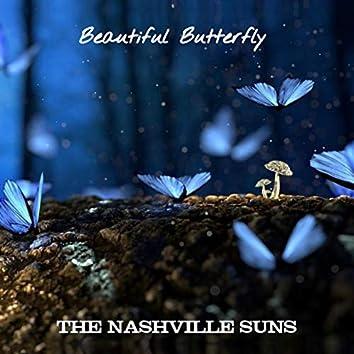 Beautiful Butterfly (single)
