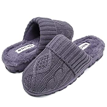 warm slippers for ladies