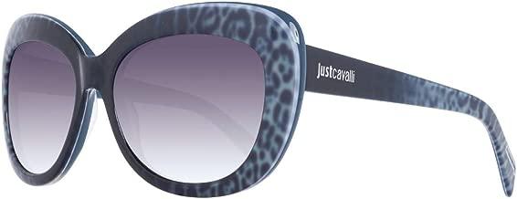 Amazon.es: Just Cavalli Gafas